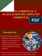 1.- Diapositivas Julio_2008mod