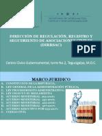 ppt.CAPACITACION-ZOOM-DIRRSAC-octubre-2020