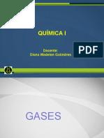 Gases (1)