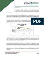 Dyad Group Paper_Modern International__Allice Sharon & Edbert Mulyadi_WM 63R1