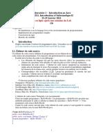 LAB1_ITI1521_H211