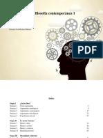 Lectura completa (PFC1 2021-10)