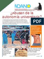 El-Ciudadano-Edición-404