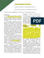 z2018918ArtigoparaazeitesDeterioracaomicrobianadosalimentos11Set2018...