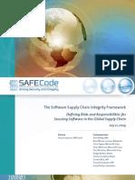 SAFECode_Supply_Chain0709