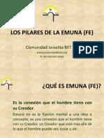 Pilares_dela_Emunafe
