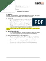 Cuestionario-Lectura-1