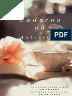 441431784 CadernoAutoestima 1 1 PDF