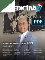 Predictiva21-Edicion-33