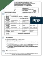 GUIA DE APRENDIZAJE- FILOSOFIA. DECIMO PRIMER PERIODO 2021 (1) (1)