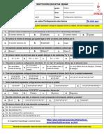 2. 8VO CUARENTENA CONFIGURACIÓN ELECTRÓNICA.pdf z
