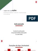 ps2-aula4-3k (1)