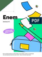 ebook sm 10