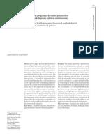 1999_Hartz_Av dos programas de saúde_perpectivas metodológicas e políticas