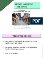 optimiser_le_rangement_des_stocks_v4