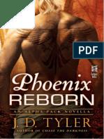J.-D.-Tyler-Alpha-Pack-07.5-Phoenix-Reborn