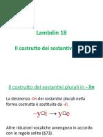 20_Lambdin 18