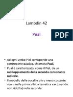 45_Lambdin 42