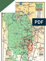 Black-Hills-Map[3]