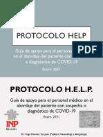 PROTOCOLO HELP-3