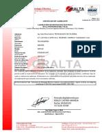 Cert-Telurometro-011-2020-2021