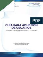 Guía-para-adhesión-de-usuarios-usuario-interno-y-usuario-externo-V3