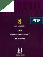 Informe.08.Mujeres.produccion.artistica.euskadi.cas