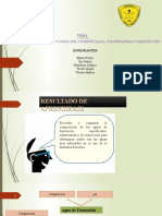 Caracterizacion-de-Aguas-Final