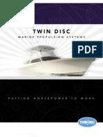 TD_Marine_Brochure