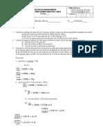 Actividad 2 - Preparación de soluciones (1)