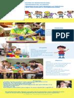 _ Herramientas Neurodidácticas Para Mejorar Las Prácticas Pedagógicas Que Fortalezcan La Autorregulación