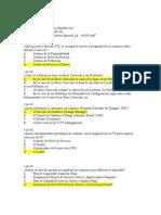 ITIL Examenes Compilados Español