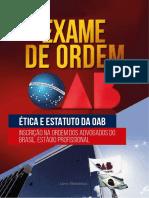 AULA 02-inscricao-na-ordem-dos-advogados-do-brasil-estagio-profissional