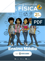 ED.FISICA-2S-2B-EMRegular
