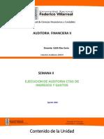 10104422_Unidad II Sesiones 05-09 Ejecucion Ctas de Ingresos