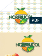 Norfrucol