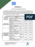 COMUNICADO-MODIFICATORIO-DEL-CRONOGRAMA-CONVOCATORIA-PERSONERO-MUNICIPAL-II-2020-2024