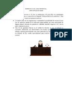 Documento sin título (5)
