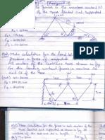 EM-Assignment-1