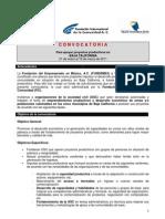 FIC_Convocatoria_Proyectos_Productivos_2011