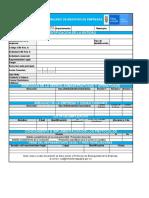 Formulario Protocolo (8)
