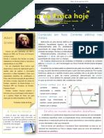 Jornal Fisica Abril 2018
