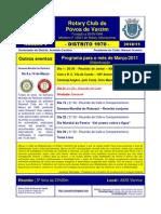 ROTARY_Programa Março_11 (2)