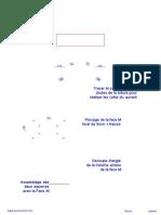 ruche-dadant-10c-11