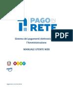 Manuale_utente_Web_MIUR