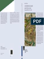 Costantinopoli e Il Levante Negli Atti d (1)