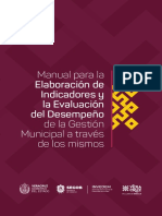 manual_Indicadores_jesus