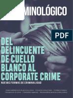 Revista-Nuevas-formas-de-Criminalidad[1]