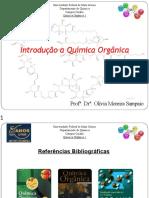Aula 1 - Introdução a Química Orgânica_Hibridização-convertido