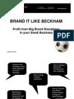 brand_it_like_beckham-